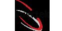 Kuertek Logo